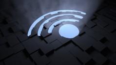 Wenn das WLAN zickt: So lösen Sie Probleme mit der Internetverbindung
