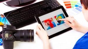 Fotos, Videos, Musik oder Design: Die besten Apps für das iPhone und iPad
