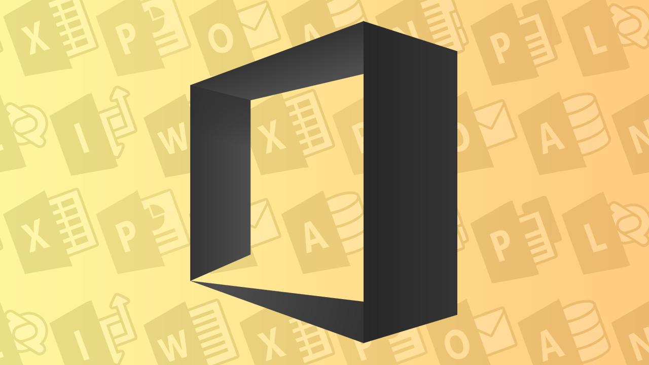 Microsoft Word: Mit Suchen und Ersetzen schneller tippen