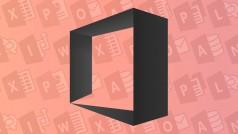 Excel-Tabelle schützen: Zellen blockieren und entsperren