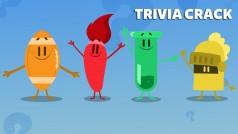 Trivia Crack: Mit cleveren Strategien zum Sieg