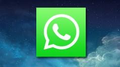WhatsApp: Telefonfunktion kündigt sich erneut in der iOS-Version an