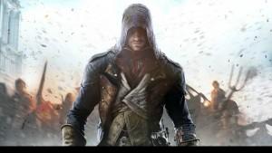 Assassin's Creed: Unity: Ubisoft verteidigt die In-App-Käufe im Spiel für zusätzliche Inhalte