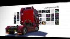 Euro Truck Simulator 2: Die Version 1.13 bringt Steam-Erfolge und weitere Neuerungen