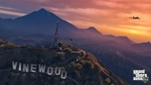 Grand Theft Auto V: Erscheinungstermin und Details zu GTA 5 für PC und Konsolen der nächsten Generation