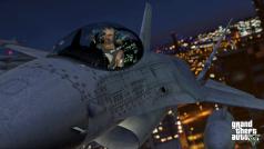 Grand Theft Auto V: Lässt sich GTA V für PC und Konsolen als Egoshooter spielen?
