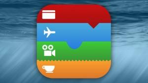 Apple Pay: Bezahlen per Passbook-App und iPhone 6 mit Apples mobilem Bezahlsystem