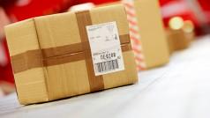 Sendungsverfolgung für Pakete von DHL, Hermes und anderen Paketdiensten