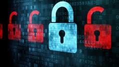 Zwei-Faktor-Authentifizierung: So schützen Sie Ihr E-Mail-Konto richtig