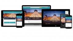 Microsoft startet neue MSN-Apps auch für Android und iOS sowie neues MSN-Portal