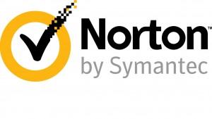 Norton Security: Symantec will alle Norton-Anwendungen zu einem Dienst vereinen