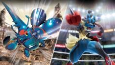 Pokémon Trading Card Game Online: Das kostenlose Sammelkartenspiel ist für iPad erschienen