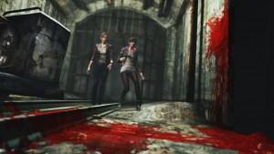 Resident Evil 7: Erscheinen 2015 drei Titel der Spielereihe?