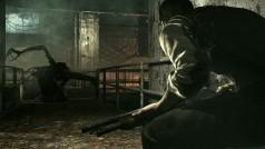 The Evil Within: Neuer Trailer mit Szenen aus dem Survival-Horror-Spiel