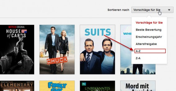 Netflix-Alle-Serien-Filme-2