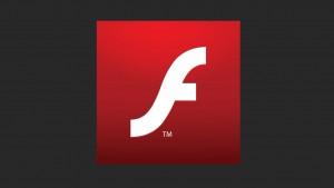 Adobe Flash Player: Sicherheitsupdates schließen drei kritische Schwachstellen