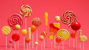 Android L: Erhält Ihr Gerät das Update auf Android 5.0 Lollipop?