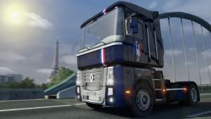 Euro Truck Simulator 2: Vorschau auf das Skandinavien-Update und die Neuerungen der Version 1.14