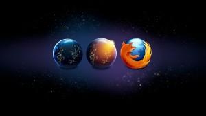 Mozilla Firefox: Forget-Button zum schnellen Löschen des Browserverlaufs und Tor-Integration