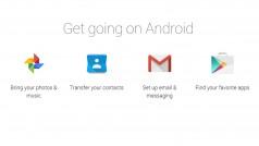 Meinung: Ein Drittel Wahrheit – Google's Wechselguide zu Android