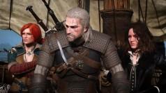 The Witcher 3: Eröffnungsvideo gibt Einblick in die Geschichte des Rollenspiels