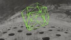 Exklusiv auf BitTorrent herunterladen: Thom Yorkes Solo-Album mit mehr als einer Millionen Downloads
