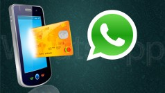 WhatsApp Abzocke: Vorsicht vor Abofalle und gefälschten Hinweisen auf Ablauf Ihres Abos