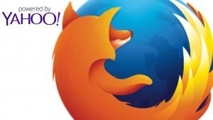 Google-Suche im Firefox: Standardsuche ändern