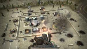 Call of Duty: Heroes ist ein kostenloses Echtzeit-Strategiespiel im Stil Clash of Clans mit Elite-Soldaten