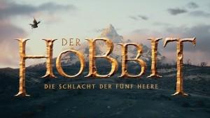 Der Hobbit: Die Schlacht der fünf Heere als kostenloses Browserspiel