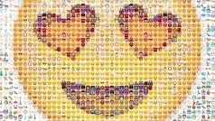 Emoji: Neue multikulturelle Smileys für Facebook, WhatsApp und Skype