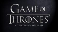 Game of Thrones: Erste Bilder des Spiels Iron from Ice zur erfolgreichen TV-Serie