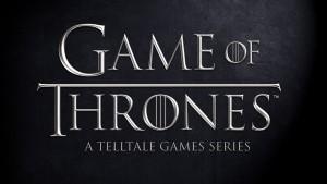 Game of Thrones: Video zeigt die erste Staffel des Abenteuerspiels zur HBO-Serie