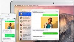 iMessage: Aufhebung der iMessage-Registrierung bietet Lösung für verlorene SMS
