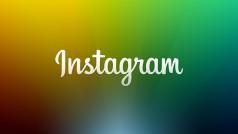 Instagram-Update ermöglicht das nachträgliche Bearbeiten von Bildbeschreibung und Standort