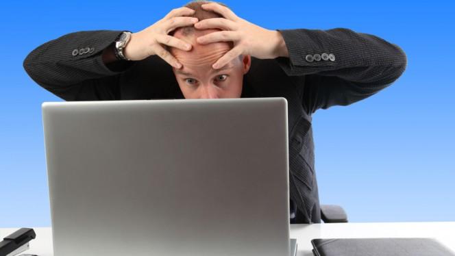 Neue Windows Schadsoftware richtet sich in der Registry ein und begeht Klickbetrug
