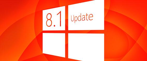 windows-8-1-update-banner