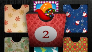 Adventskalender 7. Dezember: Das beste Spiel der Welt