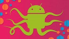 Googles Monopol: Die Suche ist nur ein zweitrangiges Problem