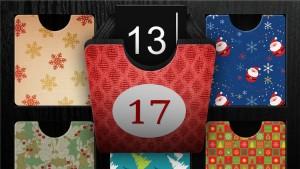 Adventskalender 17. Dezember: Termine, so wie man sie braucht