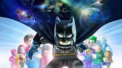 LEGO Batman 3: Beyond Gotham – Upgrades und Charaktere freischalten