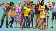 Unnützes Wissen über die Sims