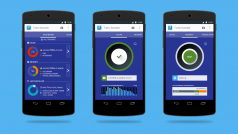 Softonic Turbo Booster: Android schneller machen