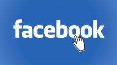 Wie vermeide ich das Teilen von peinlichen Momenten auf Facebook?