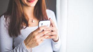 Wie man ein günstiges (und altes) Telefon  schneller macht