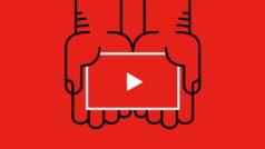 Die YouTube Go App ermöglicht Kontrolle über Daten und – und spart Geld