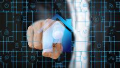 Wie du dein WLAN Signal verstärken kannst