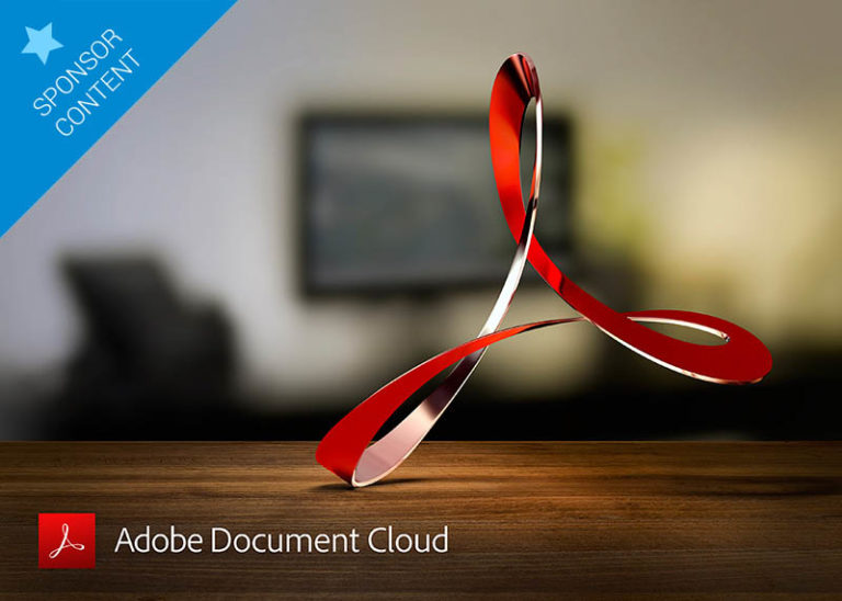 Wie du Dateien in PDF konvertieren kannst
