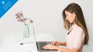 Wie du deinen PC beschleunigen kannst – ohne Geld auszugeben