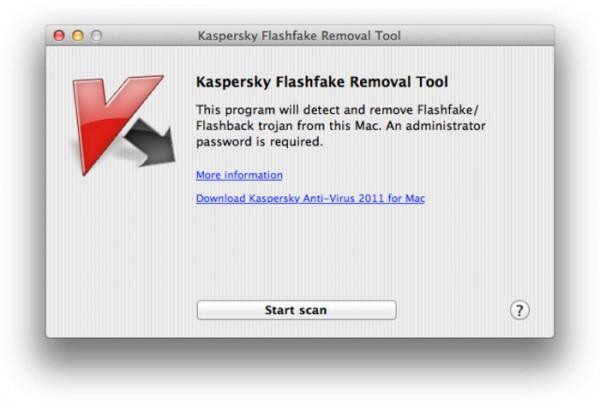 Virus Flashback : Comment désinfecter votre Mac ?